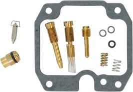 K&L Carburetor Carb Rebuild Repair Kit TTR125 DRZ125 KLX125 TTR DRZ KLX ... - $25.45