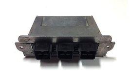 8C3A-12A650-BBB FORD 2008 F250 350 computer module ECM ECU - $321.73