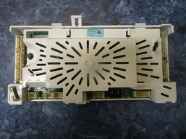 Whirlpool Washer Electronic Control PART#W10763748 - $95.00