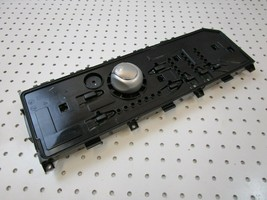 Whirlpool Washer User Interface Board W10269602 WPW10269602 W10259536 - $29.69