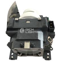 Replacement Projector Lamp for Panasonic ET-LAV300, PT-VW345N,  PT-VW345NU - $133.28