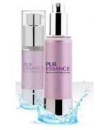 PurEssance Anti-Wrinkle Lift Serum 1.7 oz, Pur Essance - $27.95