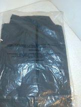 CE703 Core 365 Men's Techno Lite Unlined Vest - Carbon 456 - Medium  image 8
