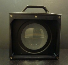 Omega C700 enlarger and 33 similar items
