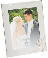 Lenox True Love 8x10 Picture Frame - $35.00