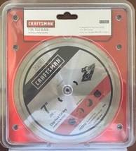 Craftsman 37661 7 Inch Tile Blade - $10.89