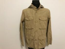 Fjallraven Raven Jacket Men's Size 50 - $77.46
