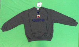 Official Licensed Garcis Sweaters and Pants  Atlante - $59.39
