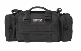 Seibertron Sport Outdoor Travel Waist Pack Tactical Assault Gear Sling Pack - $34.99