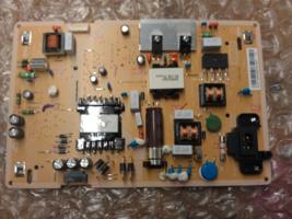 BN44-00852F Power Supply Board From Samsung UN43M530DAFXZA LCD TV - $39.95
