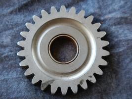 Kick Début Starter Renvoi Gear 1965 1966 1967 Suzuki TC250 T20 X6 250 - $19.04