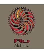 Alchimia by Au Cd - $10.75