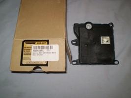 For Dodge Ram 1500 2500 Lower Main HVAC Blend Door Repair Kit Dorman 902-323