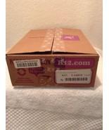 NEW ⭐️ K12 American Art B Kit Grade 7 HOMESCHOOL k12.com VA6010 School C... - $36.95