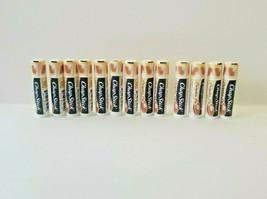 Chapstick Pumpkin Pie Lip Care Sealed New Lot of 13 Chap Stick Lip Balm - $22.24