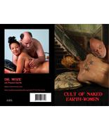 Dr. Moze: Cult of Naked Earth-Women - $5.00