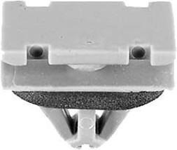 Swordfish 67209 15pc GM Rocker Moulding Clip with Sealer for GM 11571175 - $16.00