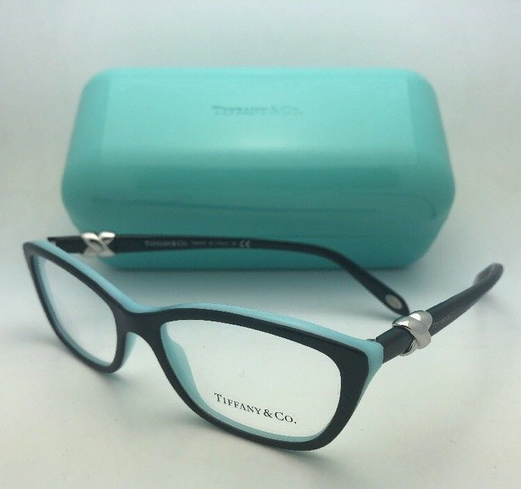 20d7ec1701 New TIFFANY   CO. Eyeglasses TF 2074 8055 and 50 similar items