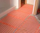 Suntouch floor mat 01 thumb155 crop