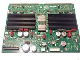 Sony PFM-42B1 Ysus Board NA18101-5010 - $14.85