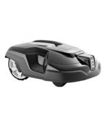 Husqvarna Automower 315 Automatic Robotic Lawn Mower w/FREE Medium Insta... - $3,999.99