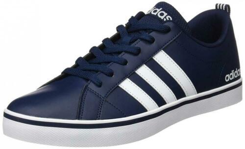 6ee7252a9 adidas Vs Pace