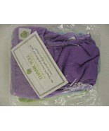 Pet Magasin Reusable Dog Diapers Extra Small Pack of 3 Washable - $19.79