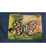 Toys Girls Hunson New Twinkles Fluttery Fashion Beauty Basic Fashion Cos... - $5.95