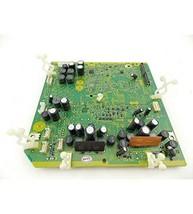 Panasonic - PANASONIC TH-42PX60U PA BOARD TNPA3761AK #M4532 - #M4532