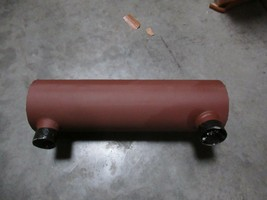 Clark 1650736 Exhaust Muffler New image 1