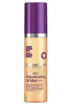 label.m Therapy Rejuvenating Oil Mist, 100ml/3.38oz