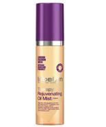 label.m Therapy Rejuvenating Oil Mist, 100ml/3.38oz - $36.00