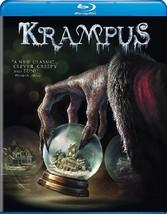 Krampus thumb200