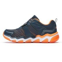 Garçons' S Sport Par Skechers Orion Performance Athlétique Chaussures Neuf image 2