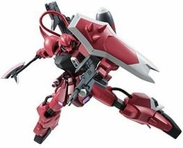 "Bandai Gunner Zaku Warrior Lunamaria Custom ""Gundam Seed Destiny"" Action... - $45.99"