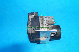 06-08 Lexus IS250 AWD ABS Brake Control Pump Assembly Module Actuator image 4