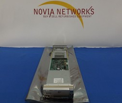 Cisco N7K-C7009-FAB-2 Nexus 7000 9-Slot Chassis 110Gbps/Slot Fabric Module - $94.05