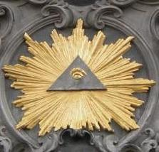 Rare Ancient Illuminati Ritual Xtreme Power & M... - $119.33