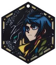 """Bandai Character Stand Plate: Mikazuki Augus """"Gundam IBO"""" Building Kit - $10.95"""