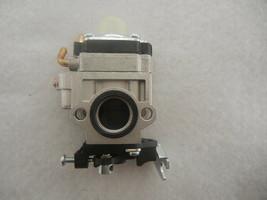 Carburetor Replaces Walbro WYK192, Echo A021000811, PB-755, PB-755H, PB-755T - $13.90