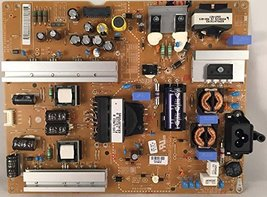TopOne LG EAY63072101 Power Supply EAX65423801 LGP55 14PL2