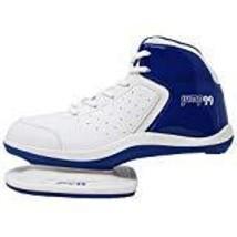 Jump 99 Strength Plyometric Training Shoes 6 - $226.84