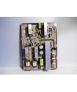 bn44-00168a   power  board  for  samsung   Ln-t4661f - $24.99