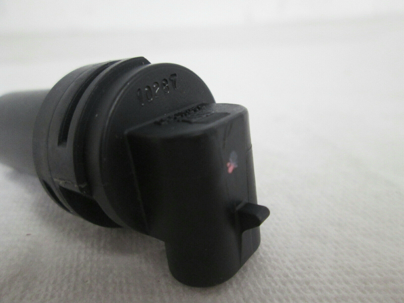 NEW AC Delco 24211397 Genuine GM Automatic Transmission Input Speed Sensor image 3