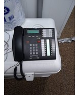 Nortel phone 2 thumbtall