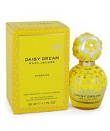 Daisy Dream Sunshine by Marc Jacobs Eau De Toilette Spray 1.7 oz for Women - $97.95
