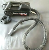 Hoover®-S1410 Hornet-PortaPower 1-Handheld Canister Vacuum Cleaner - $69.29