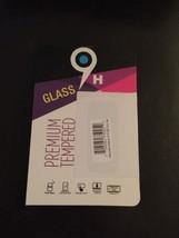 Camera Glass Screen Protector - $6.93