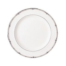 "Wedgwood Amherst Salad Plate 8"" MADE IN UK NEW (s) - $19.79"