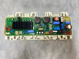 LG Power Control Board Assembly, Main Board EBR61144805 - $143.55